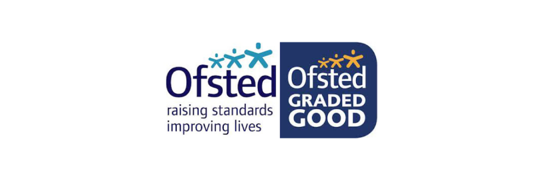 Blog-Ofsted-Good
