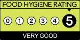 FoodHygene